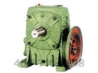 WPDA蜗轮减速机