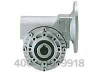 铝合金壳单级FCPDK