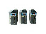 东菱EPS-EB经济型交流伺服系统