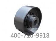 TLL型带制动轮弹性套柱削联轴器(GB4323-84)