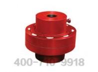 HL型柱销联轴器(GB5014-85)