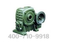双级FCEDKA型蜗轮减速机