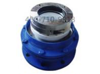 AHA釜用高温、高压、高速机械密封HG/T2734-95