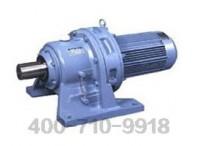 9000系列摆线针轮减速机