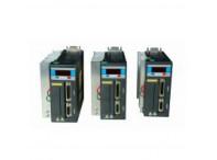 东菱EPS-B2高性能通用型交流伺服系统