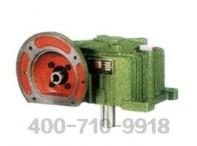 WPDX蜗轮减速机