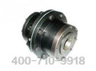 NGCLZ型带制动鼓形齿式联轴器(JB/ZQ4645-86)
